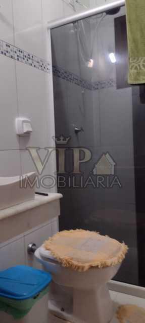 IMG_20210226_153330449 - Casa em Condomínio à venda Estrada do Magarça,Guaratiba, Rio de Janeiro - R$ 300.000 - CGCN20216 - 12