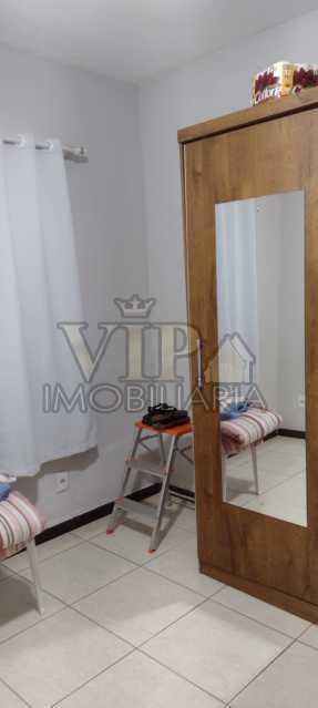 IMG_20210226_153359064 - Casa em Condomínio à venda Estrada do Magarça,Guaratiba, Rio de Janeiro - R$ 300.000 - CGCN20216 - 13