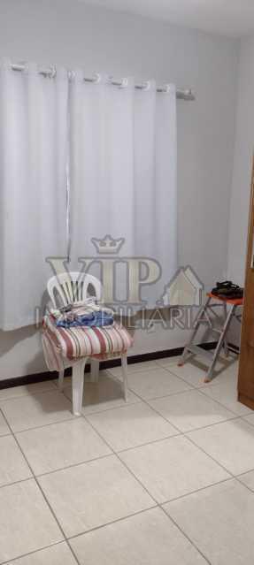 IMG_20210226_153419783 - Casa em Condomínio à venda Estrada do Magarça,Guaratiba, Rio de Janeiro - R$ 300.000 - CGCN20216 - 14