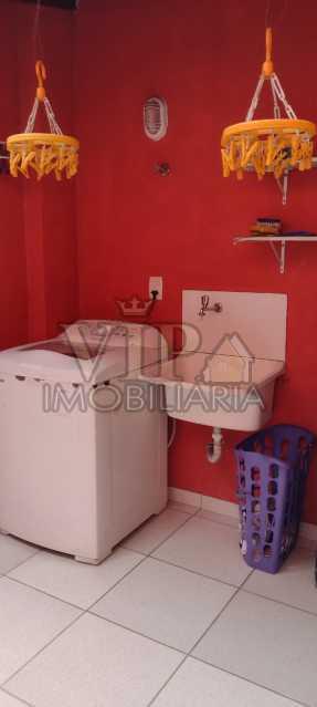 IMG_20210226_153510091 - Casa em Condomínio à venda Estrada do Magarça,Guaratiba, Rio de Janeiro - R$ 300.000 - CGCN20216 - 18