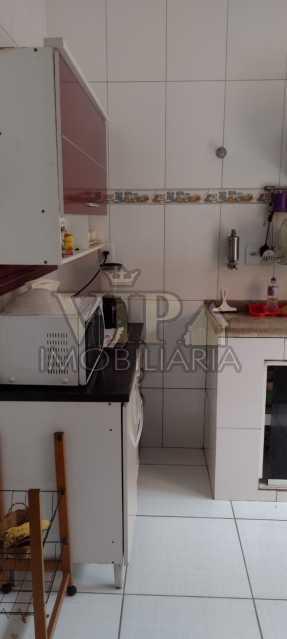 IMG_20210226_153619782 - Casa em Condomínio à venda Estrada do Magarça,Guaratiba, Rio de Janeiro - R$ 300.000 - CGCN20216 - 15