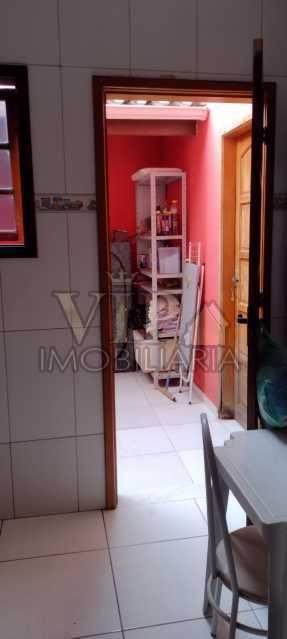 IMG_20210226_153628825 - Casa em Condomínio à venda Estrada do Magarça,Guaratiba, Rio de Janeiro - R$ 300.000 - CGCN20216 - 17