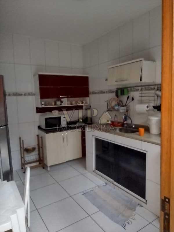 IMG_20210226_153643870_HDR - Casa em Condomínio à venda Estrada do Magarça,Guaratiba, Rio de Janeiro - R$ 300.000 - CGCN20216 - 16