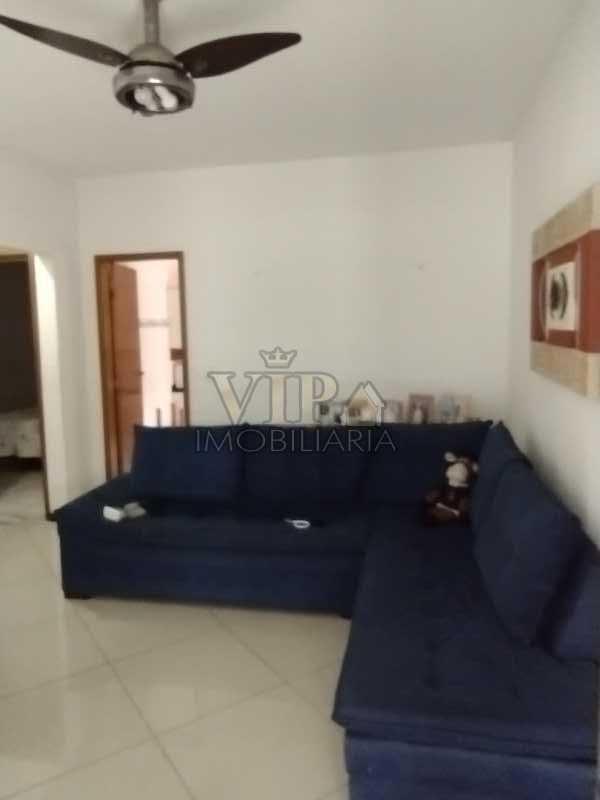 IMG_20210226_153711439 - Casa em Condomínio à venda Estrada do Magarça,Guaratiba, Rio de Janeiro - R$ 300.000 - CGCN20216 - 4