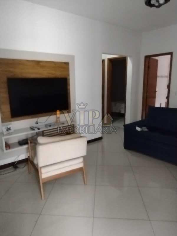 IMG_20210226_153719579 - Casa em Condomínio à venda Estrada do Magarça,Guaratiba, Rio de Janeiro - R$ 300.000 - CGCN20216 - 5