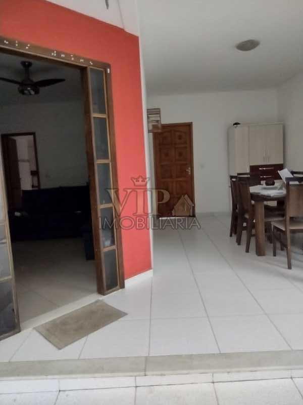 IMG_20210226_153826614_HDR - Casa em Condomínio à venda Estrada do Magarça,Guaratiba, Rio de Janeiro - R$ 300.000 - CGCN20216 - 20