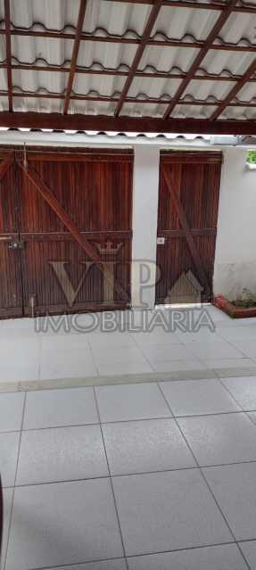 IMG_20210226_154322805_HDR - Casa em Condomínio à venda Estrada do Magarça,Guaratiba, Rio de Janeiro - R$ 300.000 - CGCN20216 - 21