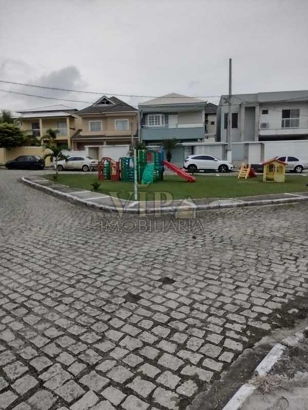 IMG_20210226_155117739_HDR - Casa em Condomínio à venda Estrada do Magarça,Guaratiba, Rio de Janeiro - R$ 300.000 - CGCN20216 - 22