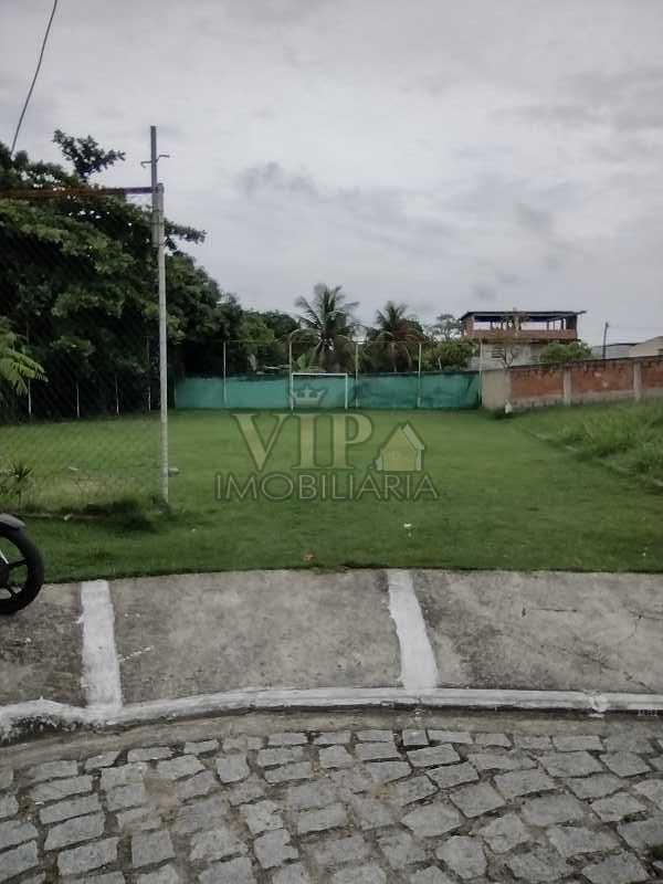 IMG_20210226_155212274_HDR - Casa em Condomínio à venda Estrada do Magarça,Guaratiba, Rio de Janeiro - R$ 300.000 - CGCN20216 - 23