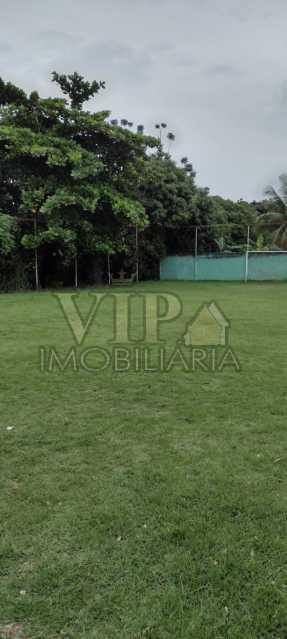 IMG_20210226_155230385_HDR - Casa em Condomínio à venda Estrada do Magarça,Guaratiba, Rio de Janeiro - R$ 300.000 - CGCN20216 - 25