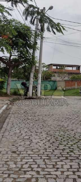 IMG_20210226_155323275_HDR - Casa em Condomínio à venda Estrada do Magarça,Guaratiba, Rio de Janeiro - R$ 300.000 - CGCN20216 - 24