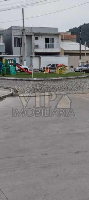 IMG_20210226_155338640_HDR - Casa em Condomínio à venda Estrada do Magarça,Guaratiba, Rio de Janeiro - R$ 300.000 - CGCN20216 - 26