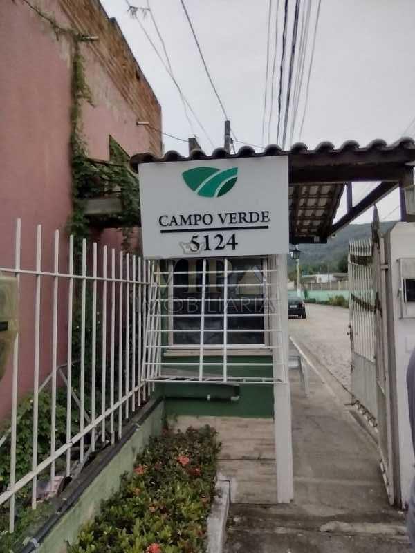 IMG_20210226_155750893_HDR - Casa em Condomínio à venda Estrada do Magarça,Guaratiba, Rio de Janeiro - R$ 300.000 - CGCN20216 - 27