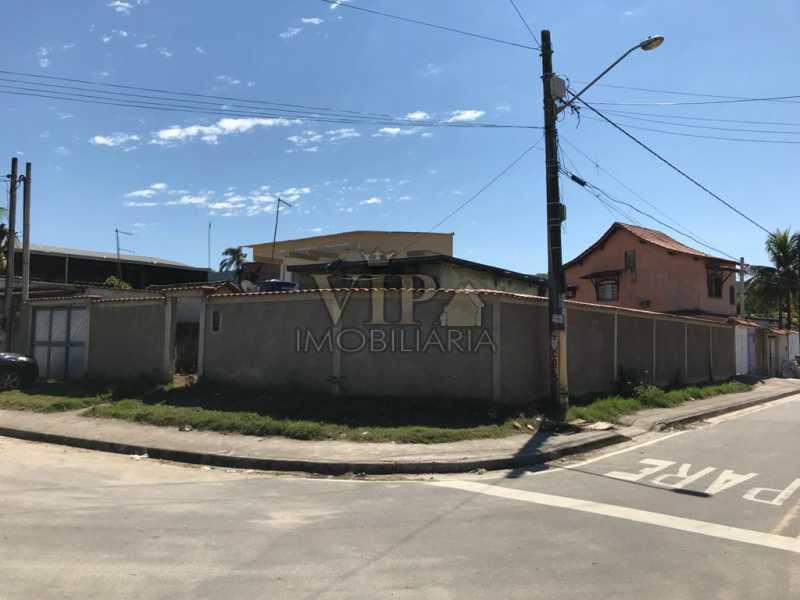 IMG-20210308-WA0035 - Terreno 312m² à venda Guaratiba, Rio de Janeiro - R$ 150.000 - CGBF00214 - 3