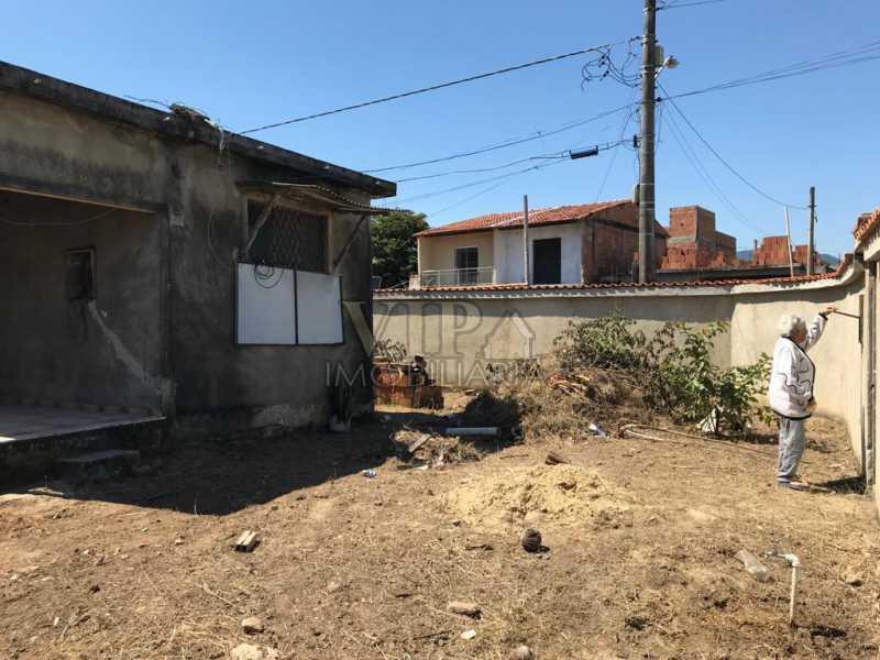 IMG-20210308-WA0037 - Terreno 312m² à venda Guaratiba, Rio de Janeiro - R$ 150.000 - CGBF00214 - 5
