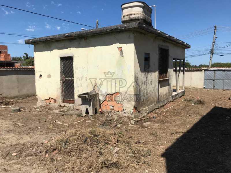 IMG-20210308-WA0039 - Terreno 312m² à venda Guaratiba, Rio de Janeiro - R$ 150.000 - CGBF00214 - 6