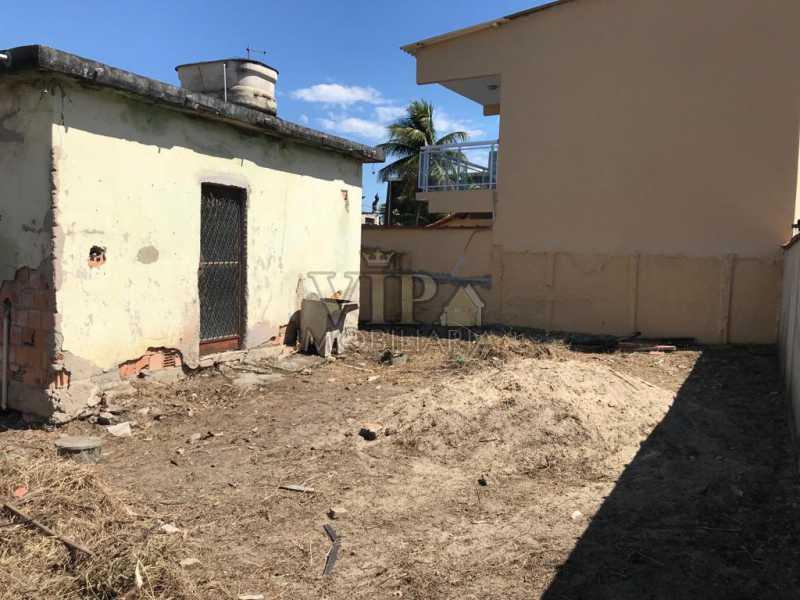 IMG-20210308-WA0040 - Terreno 312m² à venda Guaratiba, Rio de Janeiro - R$ 150.000 - CGBF00214 - 7