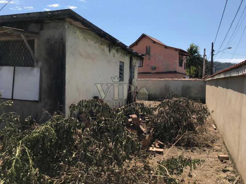 IMG-20210308-WA0043 - Terreno 312m² à venda Guaratiba, Rio de Janeiro - R$ 150.000 - CGBF00214 - 9