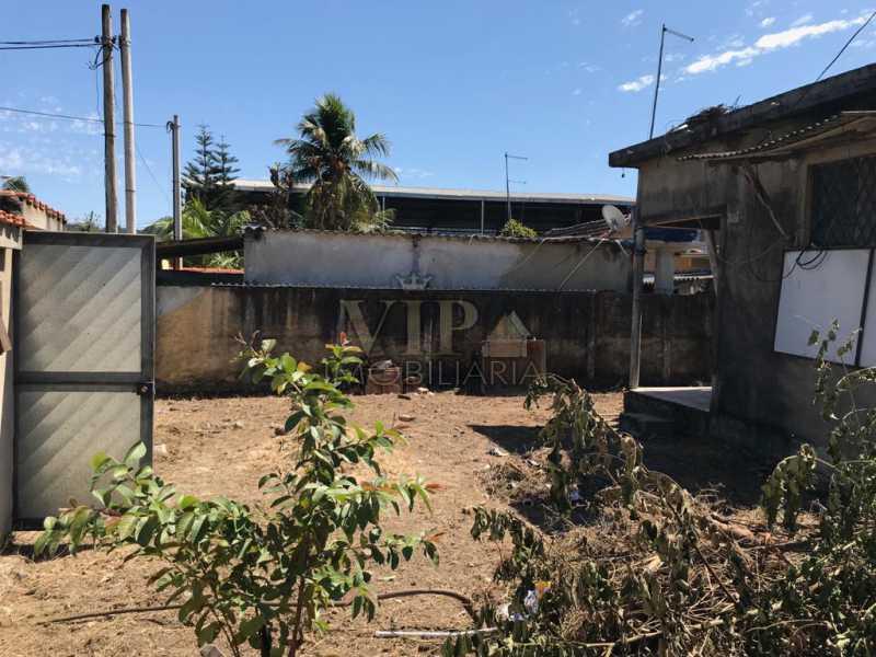 IMG-20210308-WA0044 - Terreno 312m² à venda Guaratiba, Rio de Janeiro - R$ 150.000 - CGBF00214 - 4