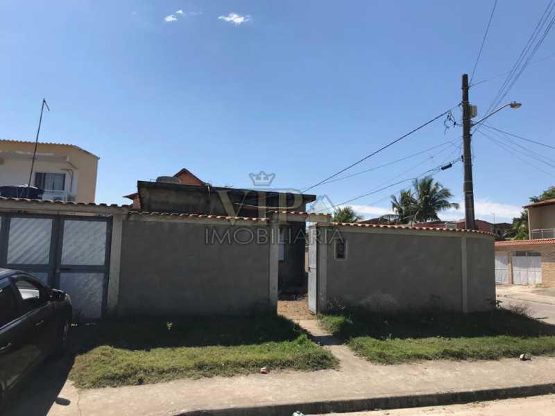 IMG-20210308-WA0045 - Terreno 312m² à venda Guaratiba, Rio de Janeiro - R$ 150.000 - CGBF00214 - 1