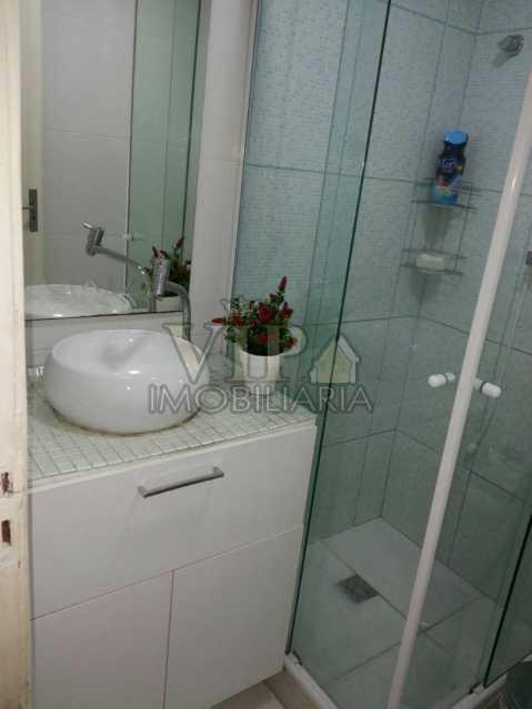 IMG-20210226-WA0087 - Cobertura à venda Estrada da Posse,Campo Grande, Rio de Janeiro - R$ 385.000 - CGCO30019 - 9