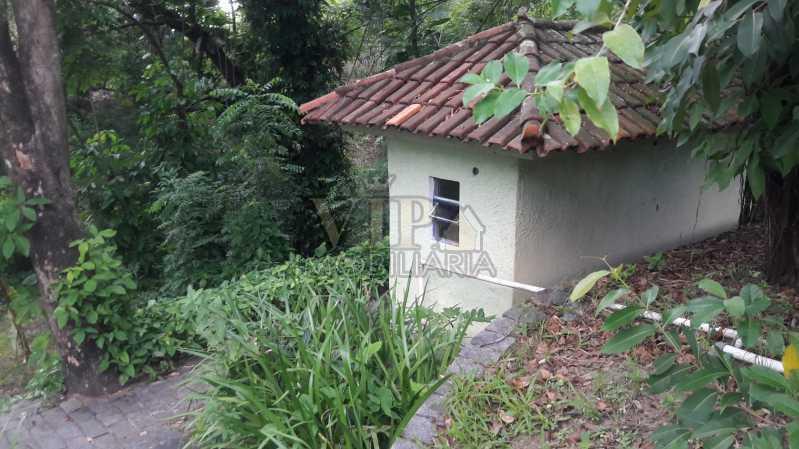 20210313_102819 - Sítio à venda Estrada Serra Alta,Campo Grande, Rio de Janeiro - R$ 4.500.000 - CGSI00008 - 12