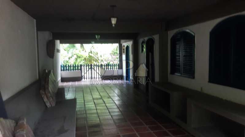 20210313_102922 - Sítio à venda Estrada Serra Alta,Campo Grande, Rio de Janeiro - R$ 4.500.000 - CGSI00008 - 4