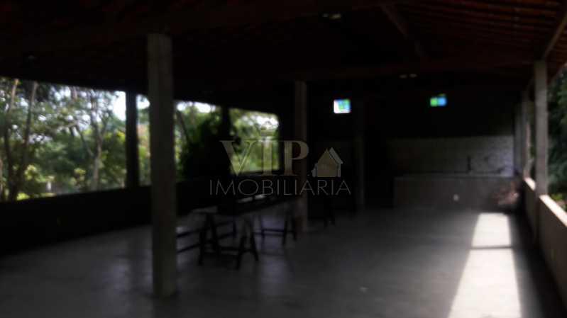 20210313_103410 - Sítio à venda Estrada Serra Alta,Campo Grande, Rio de Janeiro - R$ 4.500.000 - CGSI00008 - 5