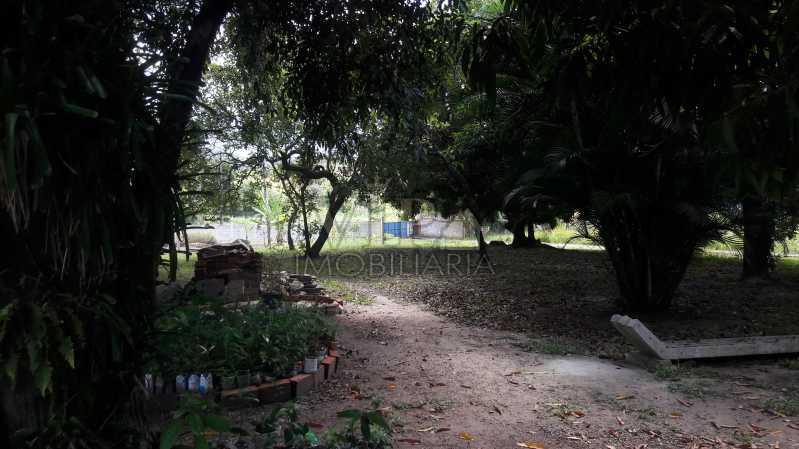 20210313_103447 - Sítio à venda Estrada Serra Alta,Campo Grande, Rio de Janeiro - R$ 4.500.000 - CGSI00008 - 14