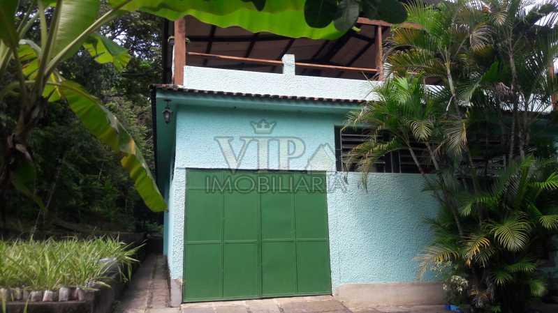 20210313_103502 - Sítio à venda Estrada Serra Alta,Campo Grande, Rio de Janeiro - R$ 4.500.000 - CGSI00008 - 8
