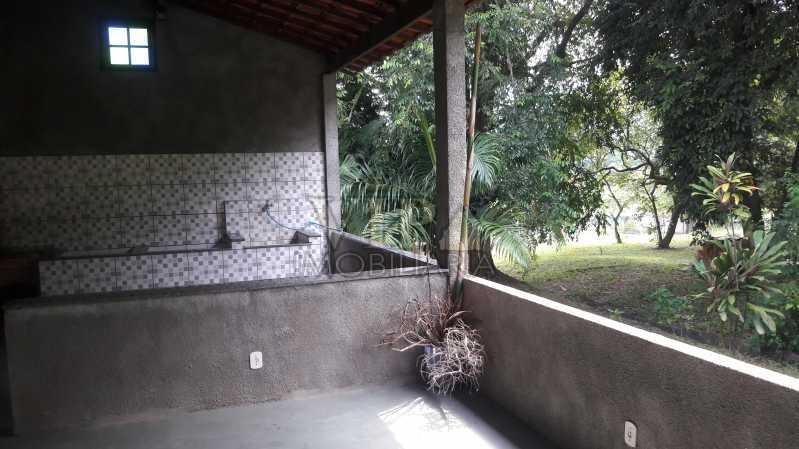 20210313_104239 - Sítio à venda Estrada Serra Alta,Campo Grande, Rio de Janeiro - R$ 4.500.000 - CGSI00008 - 9