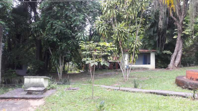 20210313_102322 - Sítio à venda Estrada Serra Alta,Campo Grande, Rio de Janeiro - R$ 4.500.000 - CGSI00008 - 16
