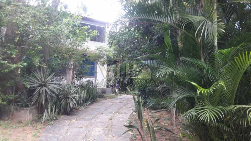 20210313_102333 - Sítio à venda Estrada Serra Alta,Campo Grande, Rio de Janeiro - R$ 4.500.000 - CGSI00008 - 17