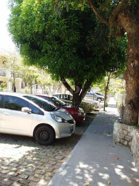 IMG-20210322-WA0047 - Casa em Condomínio à venda Estrada do Cabuçu,Campo Grande, Rio de Janeiro - R$ 305.000 - CGCN20223 - 20