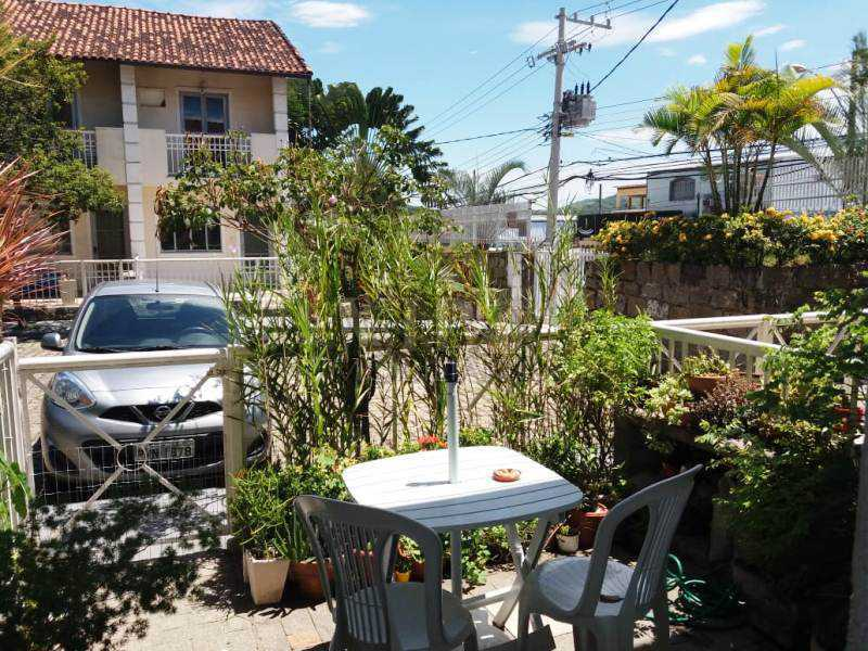IMG-20210322-WA0050 - Casa em Condomínio à venda Estrada do Cabuçu,Campo Grande, Rio de Janeiro - R$ 305.000 - CGCN20223 - 22