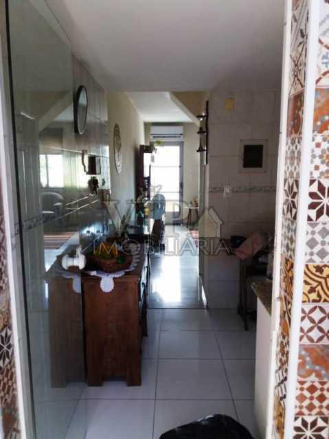 IMG-20210322-WA0051 - Casa em Condomínio à venda Estrada do Cabuçu,Campo Grande, Rio de Janeiro - R$ 305.000 - CGCN20223 - 23