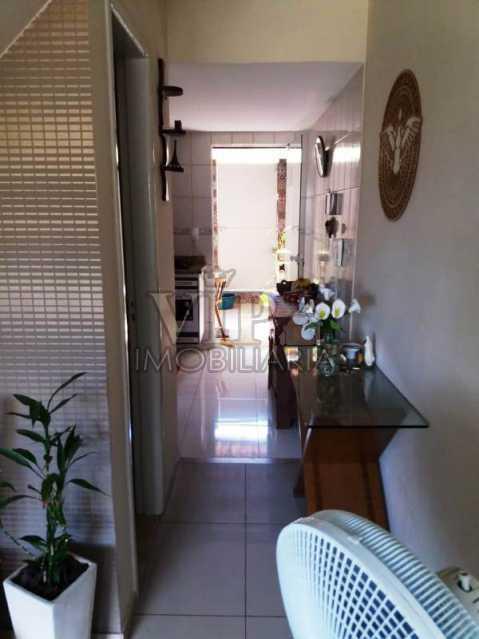 IMG-20210322-WA0064 - Casa em Condomínio à venda Estrada do Cabuçu,Campo Grande, Rio de Janeiro - R$ 305.000 - CGCN20223 - 27