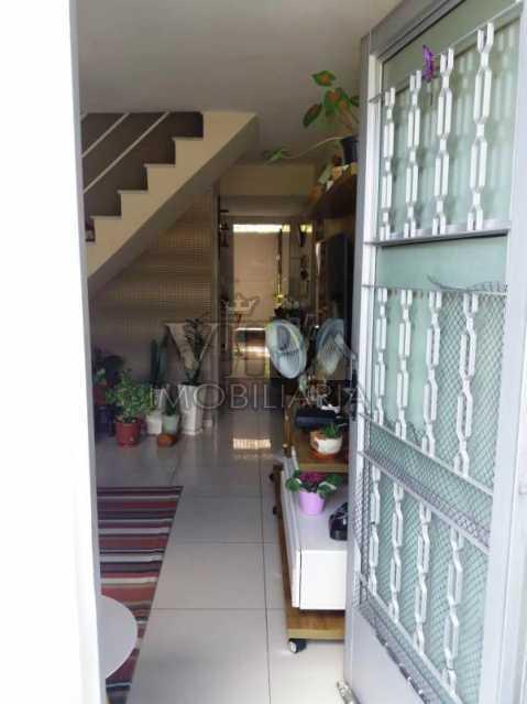 IMG-20210322-WA0065 - Casa em Condomínio à venda Estrada do Cabuçu,Campo Grande, Rio de Janeiro - R$ 305.000 - CGCN20223 - 28