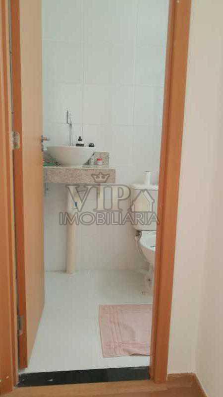 IMG_20210323_112039080 - Apartamento para alugar Estrada do Pedregoso,Campo Grande, Rio de Janeiro - R$ 720 - CGAP20982 - 4