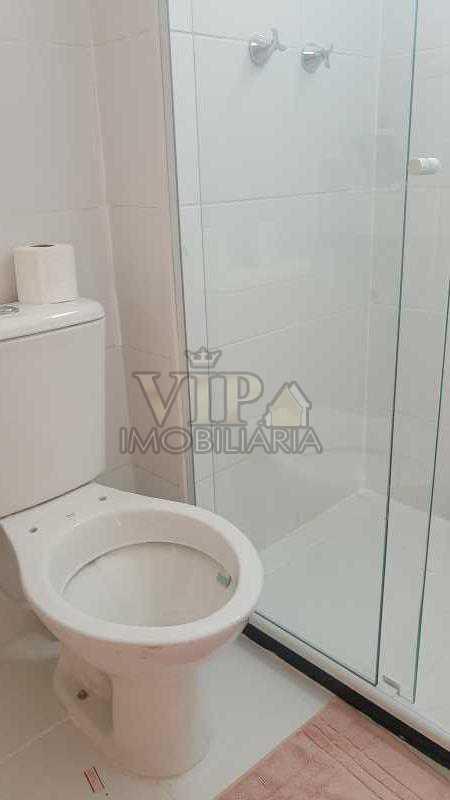 IMG_20210323_112051171 - Apartamento para alugar Estrada do Pedregoso,Campo Grande, Rio de Janeiro - R$ 720 - CGAP20982 - 5