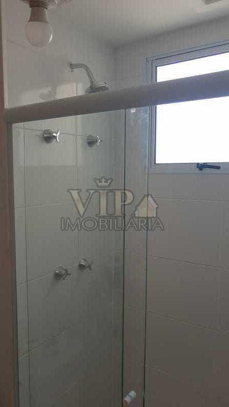 IMG_20210323_112107956 - Apartamento para alugar Estrada do Pedregoso,Campo Grande, Rio de Janeiro - R$ 720 - CGAP20982 - 6