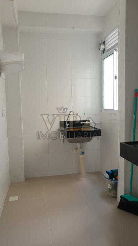 IMG_20210323_112925862 - Apartamento para alugar Estrada do Pedregoso,Campo Grande, Rio de Janeiro - R$ 720 - CGAP20982 - 11