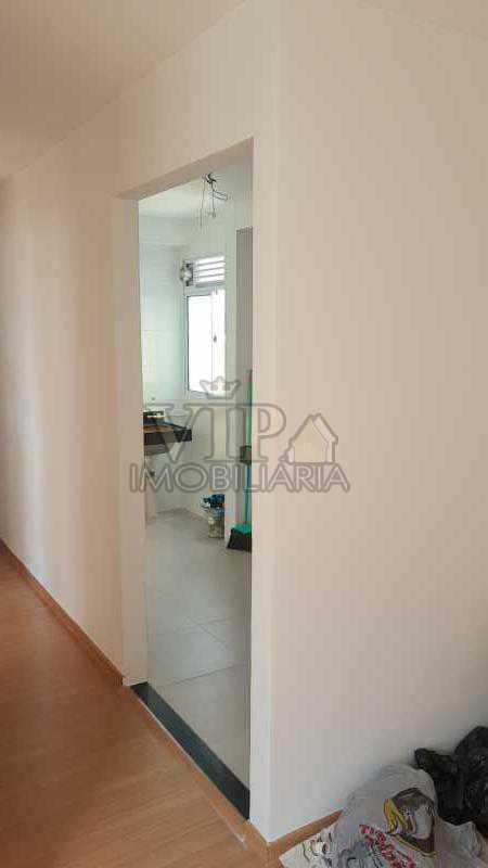 IMG_20210323_113004850 - Apartamento para alugar Estrada do Pedregoso,Campo Grande, Rio de Janeiro - R$ 720 - CGAP20982 - 10