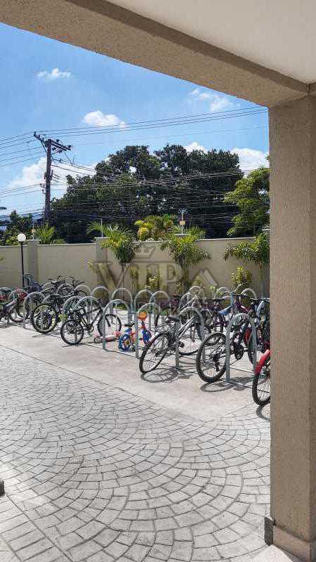 IMG_20210323_113440891_HDR - Apartamento para alugar Estrada do Pedregoso,Campo Grande, Rio de Janeiro - R$ 720 - CGAP20982 - 13