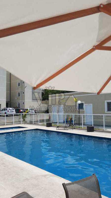IMG_20210323_113531617 - Apartamento para alugar Estrada do Pedregoso,Campo Grande, Rio de Janeiro - R$ 720 - CGAP20982 - 15
