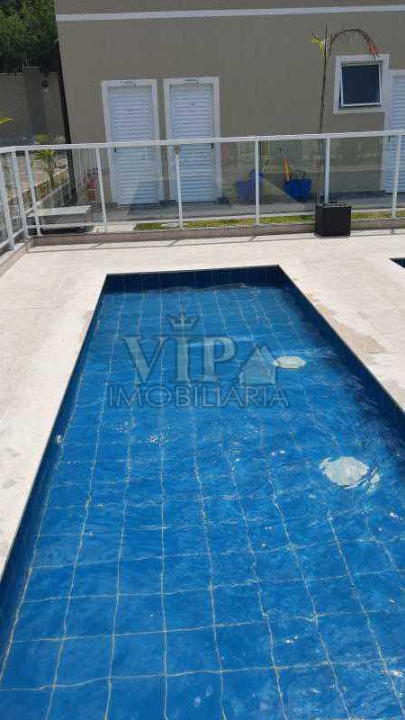 IMG_20210323_113609675 - Apartamento para alugar Estrada do Pedregoso,Campo Grande, Rio de Janeiro - R$ 720 - CGAP20982 - 16