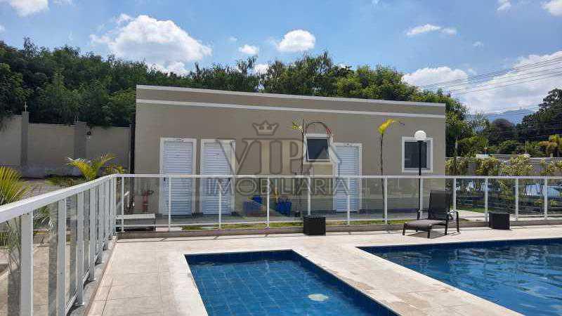 IMG_20210323_113627354_HDR - Apartamento para alugar Estrada do Pedregoso,Campo Grande, Rio de Janeiro - R$ 720 - CGAP20982 - 17