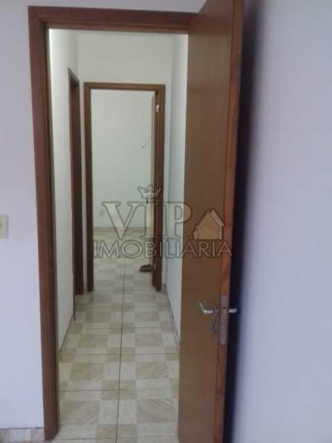6 - Casa em Condomínio à venda Estrada Cabuçu de Baixo,Guaratiba, Rio de Janeiro - R$ 165.000 - CGCN20224 - 8