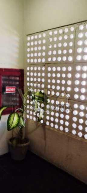 15 - Apartamento para venda e aluguel Estrada do Pre,Campo Grande, Rio de Janeiro - R$ 155.000 - CGAP20985 - 16