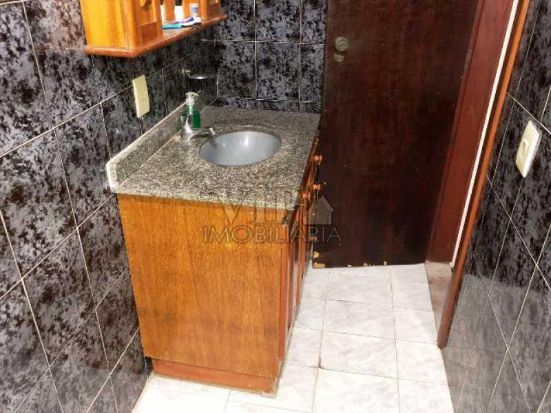 20 - Casa em Condomínio à venda Rua dos Portuários,Campo Grande, Rio de Janeiro - R$ 360.000 - CGCN20231 - 21